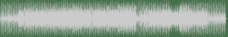 Timmy Vegas, Kerry Davies - Get Yourself Together (Timmy's B'ham Disco Authority Mix) [Z Records] Waveform