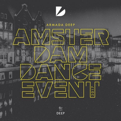 Armada Deep - Amsterdam Dance Event 2017 - Extended Versions