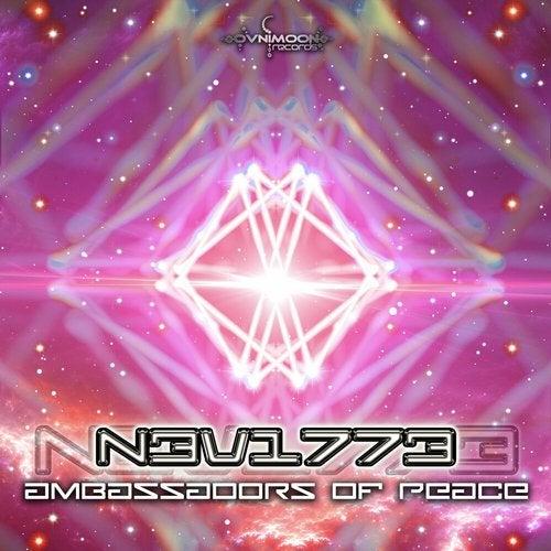 Ambassadors Of Peace               Original Mix