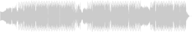 Smosh - Eyes Never Lie (Original Mix) [AP Records] Waveform