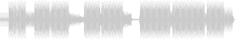 Carloh, Claudia Trujillo - Recalling The Paradise (Original Mix) [Desolat] Waveform