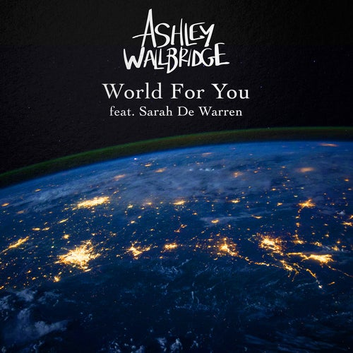 World For You