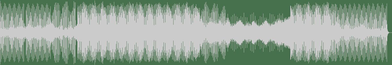 GSEP - Emotions (Original Mix) [Whose Haus] Waveform