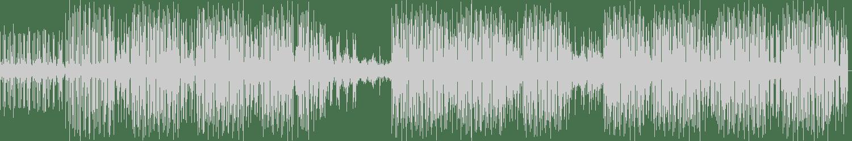 Aney F., Shaf Huse - The Question (Original Mix) [Innocent Music] Waveform