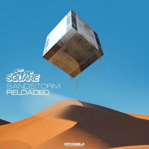 Sandstorm Reloaded