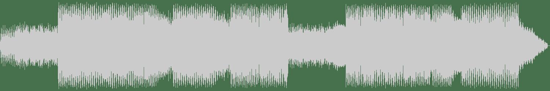 Carl Craig - At Les (Christian Smith's Tronic Treatment Remix) [Tronic] Waveform