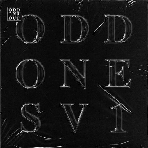 Odd Ones, Vol. 1