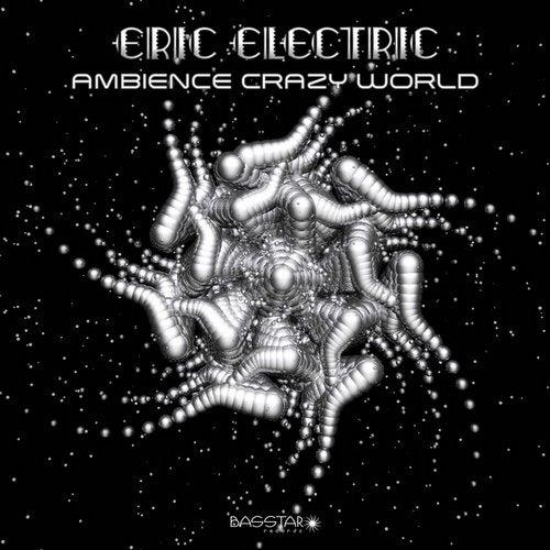 Ambience Crazy World               Original Mix