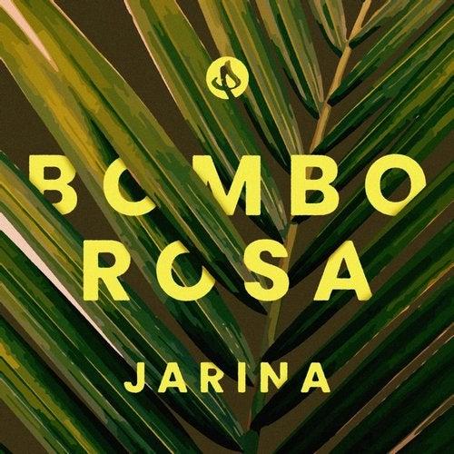 Jarina