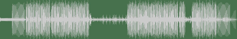 Stu Patrics - Someday (Miguel Campbell Remix) [KNM] Waveform