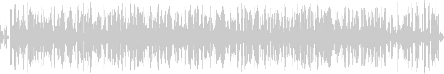 Ghostface Killah - Slept On Tony (Album Version (Edited)) [RAL] Waveform