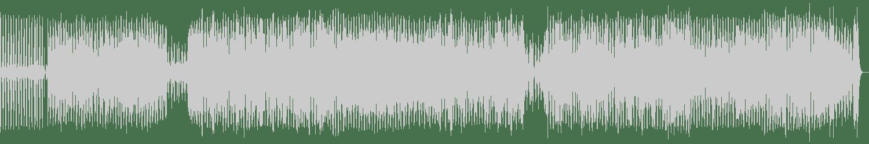 Infiniti - Game One (I-Robots Apito Reconstruction Take II) [Opilec Music] Waveform