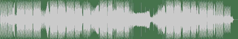 Miky DJ - It's A Nightmare (Original Mix) [DNZ Records] Waveform