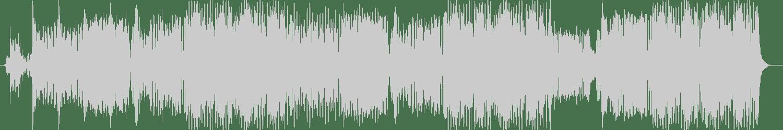 Mako - Breathe (BRKLYN Remix) [Ultra] Waveform