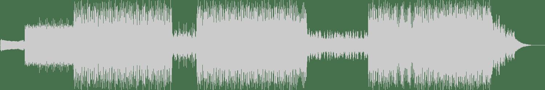 Silent Servant, Phase Fatale - Confess (Original Mix) [Bite] Waveform