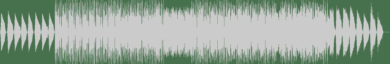 Anstam - ztlghtz (Original Mix) [Monkeytown Records] Waveform