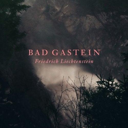 Bad Gastein