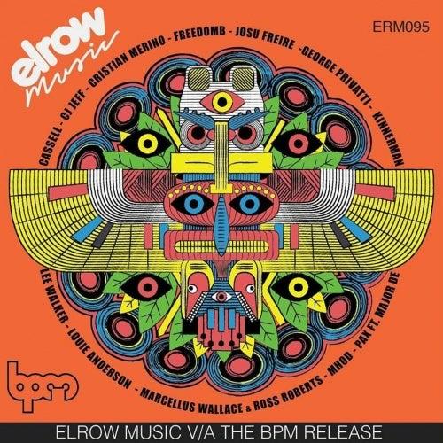 CASSELL // ELROW BPM by Cassell: Tracks on Beatport
