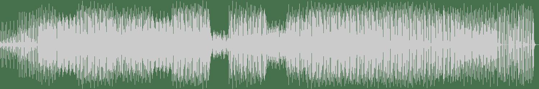 Wankelmut, Emma Louise - My Head Is A Jungle (Gui Boratto Dub Mix) [Poesie Musik] Waveform