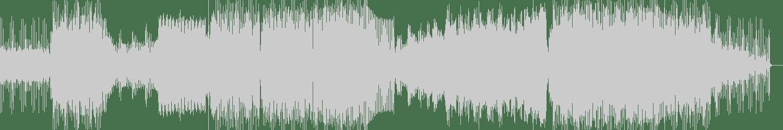Steve Hartz, Revealed Recordings - Mistakes (Extended Mix) [Revealed Recordings] Waveform