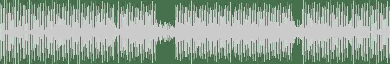 CrakMoon - Skylark (Ketsie Aves Remix) [DataTech] Waveform