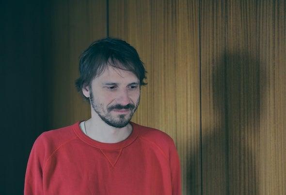 Sascha Funke