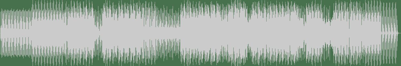 Elfgrin - Gideon (Original Mix) [Eclaire The Heart] Waveform