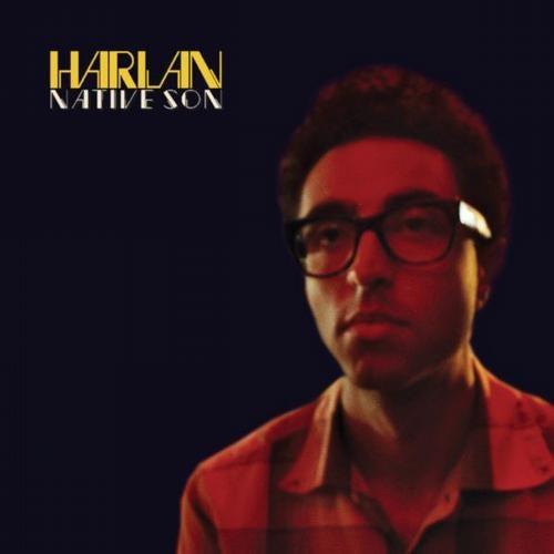 Native Son EP