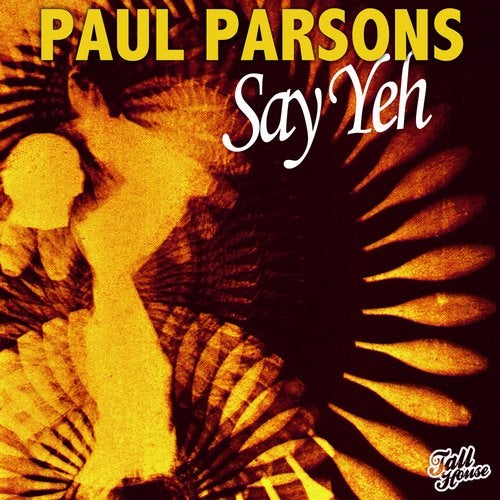 Paul Parsons Releases on Beatport