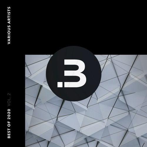 VA - Best of 2020 Vol 2 [BMVA92]