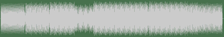 Code Breaker - BonBonBon (Original Mix) [Gastspiel Records] Waveform