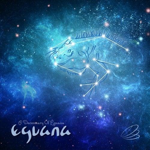 A Decennary of Eguana