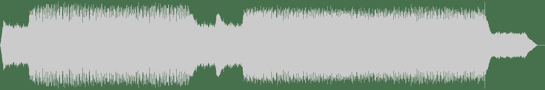 Throw Down Bones - Zero Day Exploit (Original Mix) [Fuzz Club Records] Waveform