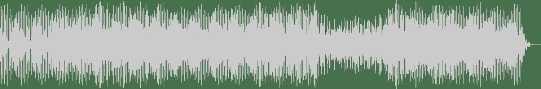 Fernando Melo, Andes - Offshore (Original Mix) [Half Seas Over] Waveform