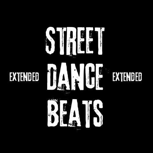 Street Dance Beats