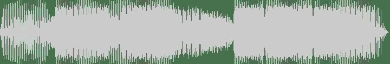 Jules & Moss - C'en Est (Original Mix) [Time Has Changed Records] Waveform