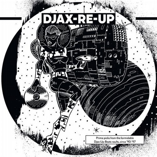 Djax-Re-Up