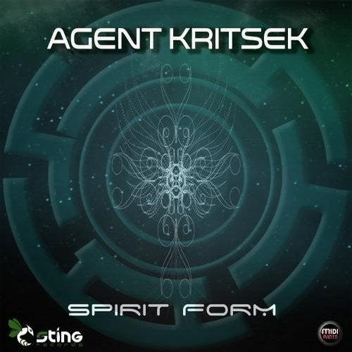 Spirit Form               Original Mix