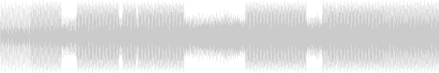 Darius Syrossian - Back to Truth (Nick Curly Remix) [Definition:Music ] Waveform