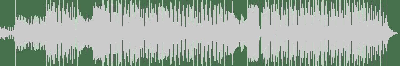 NoxCode - Funk Da Crime (Original Mix) [SPACE PIZZA Records] Waveform