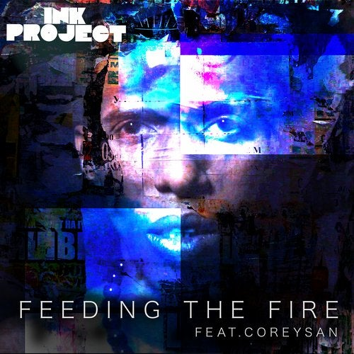 Feeding The Fire (Babe Roots Remix) feat. Coreysan