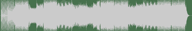 CLSM - I Will Wait (Fracus & Darwin Remix) [CLSM] Waveform