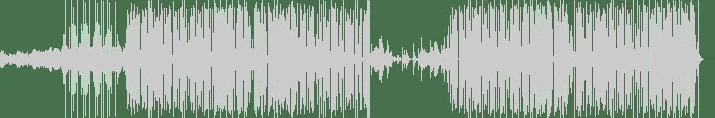 Visages - Point Of view (Original Mix) [Impact Music] Waveform