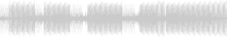 Audiotheque - Bocanitoarea (Primarie Remix) [Capodopere] Waveform