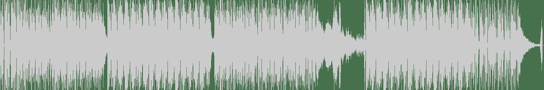 Mindex, DRRTYWULVZ - Fractal of Zorro (Original Mix) [Shanti Planti] Waveform