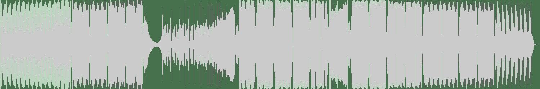Audio Riot - Make Sum Noize (Original Mix) [AWsum] Waveform