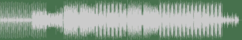 Bru-C, Jaykae, Nathan Dawe - Cheatin' (UKG Remix) [feat. Jaykae & Bru-C] (Extended) [Atlantic Records UK] Waveform