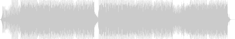 Jaybee, DenaSis - Tcha Tcha Tcha (Boom Boom) (Original Mix) [Digital Monument] Waveform