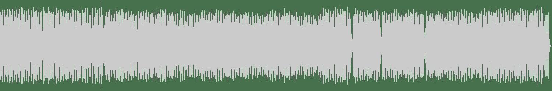 Juank Heart - Sagittarius Brain (Original Mix) [O.V.N.I.] Waveform