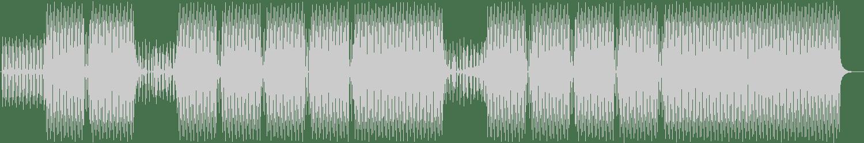 Danilo Orsini - Put Your Hands Now (Original Mix) [Love That Sound Records] Waveform